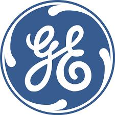www.ge-energy.com