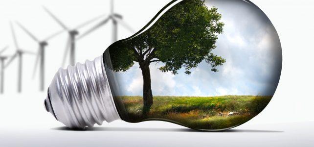 Повышение энергоэффективности на производстве